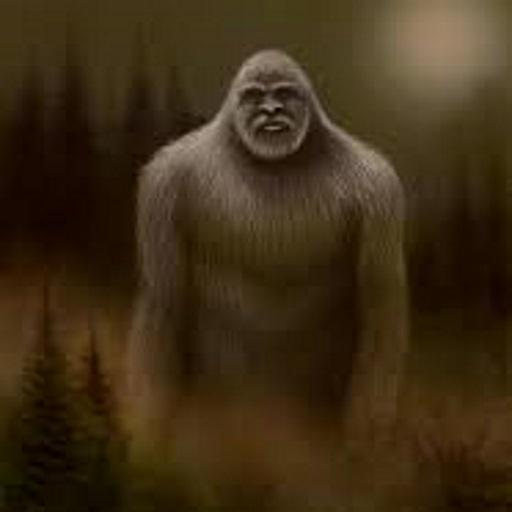 Last Bigfoot : Survival