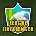 Football Challenger - League icon