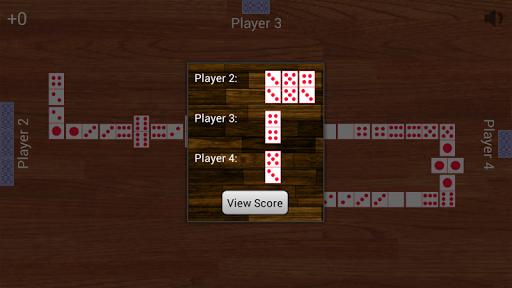 Gaple Domino Offline 1.4 screenshots 22