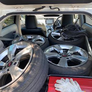 プリウス 30系 平成21年式・ソーラーベンチ S のカスタム事例画像 ゆーきプリ9Toshiさんの2020年04月30日11:00の投稿