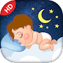 Lullaby Songs - Relax Music for Baby Sleep