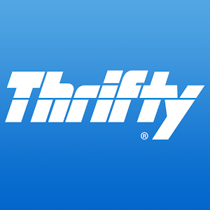 Tải Game Thrifty Mobile