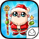 Christmas Evolution - Idle Cute Clicker Game