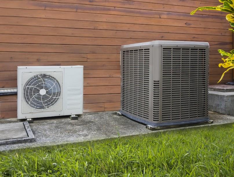 Ile kosztuje pompa ciepła? Czy poradzi sobie w polskim klimacie?