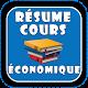 Resume des Cours Economique Download for PC Windows 10/8/7