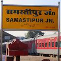 Samastipur local news - Hindi/English icon