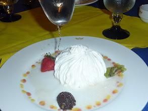 Photo: Restaurant La Patia