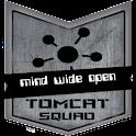 Tomcat Squad icon