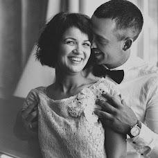 Wedding photographer Denis Barsukov (kisloephoto). Photo of 26.06.2015