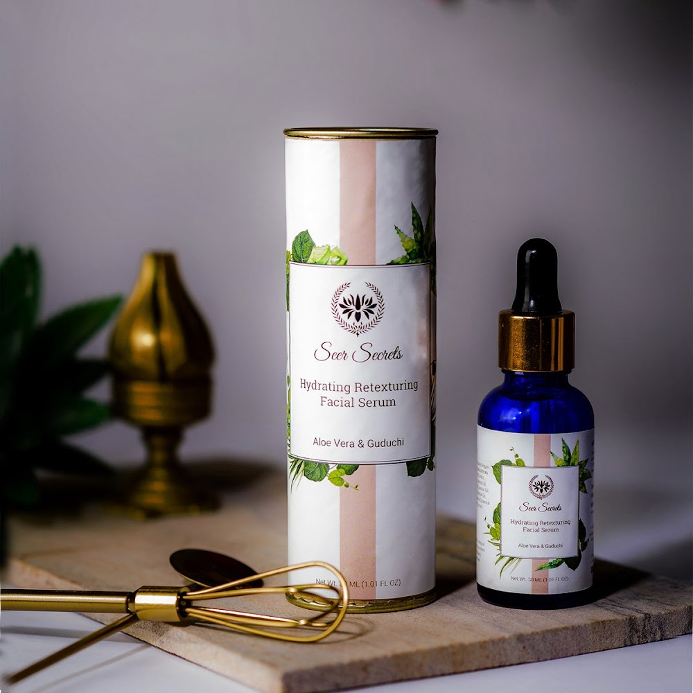 seer-secrets-best-products_facial_serum_day