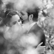 Wedding photographer Mario alberto Santibanez martinez (Marioasantibanez). Photo of 31.01.2019