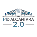 Marqués de Alcántara icon