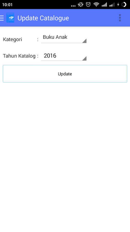 Katalog 2017- screenshot