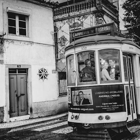 Fotograf ślubny Maciej Niesłony (magichour). Zdjęcie z 03.02.2017
