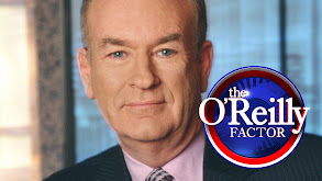 The O'Reilly Factor thumbnail