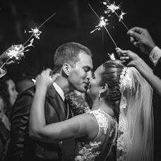 Wedding photographer Fablicio Brasil (FablicioBrasil). Photo of 21.08.2016