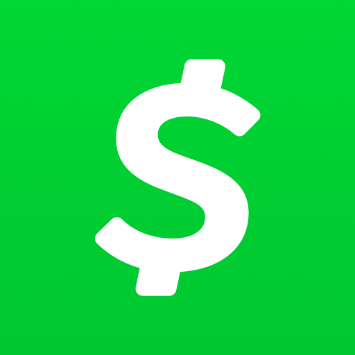 Cash App - Apps on Google Play