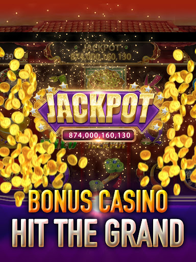 Bonus Casino 1.5.0 screenshots 9