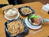 饕煲港式食堂