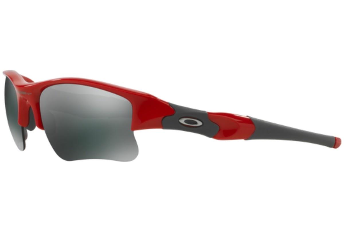 oakley flak sunglasses 03-902