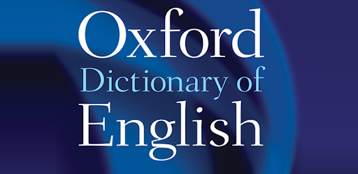 Oxford Dictionary of English : Free - Apps on Google Play