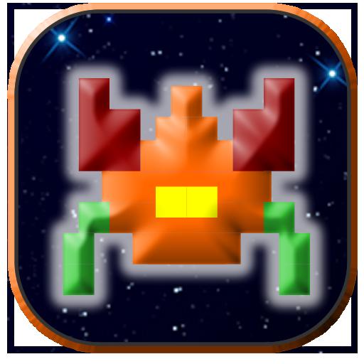 Gazzapper Games avatar image