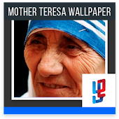 Teresa Quotes Wallpapers