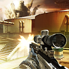 Mission Counter Attack icon