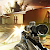 Mission Counter Attack file APK for Gaming PC/PS3/PS4 Smart TV