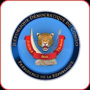 Présidence RDC, Actualité, Infos, Félix Tshisekedi