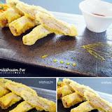 蔣府宴 Chiang Fu Yan