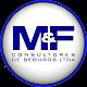 M&F Consultores de Seguros Download on Windows
