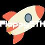 FlappyETH
