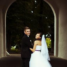 Wedding photographer Artur Kosyak (KosyakPH). Photo of 14.07.2013
