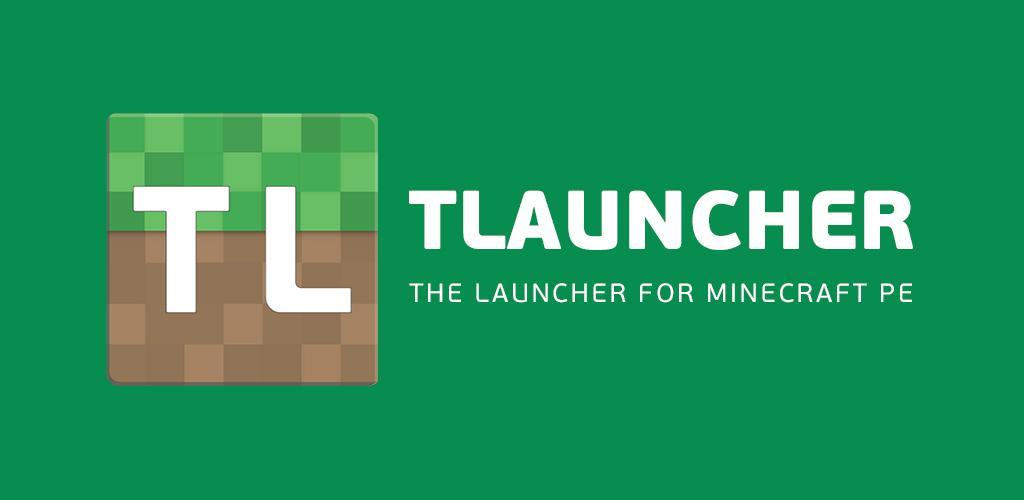 Minecraftedu launcher free - minecraftedu launcher free app