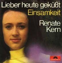 Photo: 1969 - Lieber heute geküßt