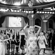 Wedding photographer Denis Sychev (denissychev). Photo of 01.12.2013