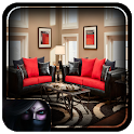 Furniture For LivingRoom Ideas icon