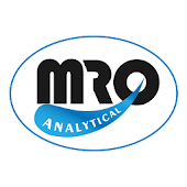 MRO Analytical