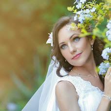 Wedding photographer Ferhat Şimşek (Ferhat). Photo of 18.11.2017