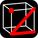 3D PassGo Lock Screen Pro icon