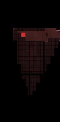 cape de matteo