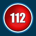 SARA 112 icon