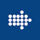JSC KazTransOil file APK Free for PC, smart TV Download