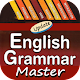 english grammar master-all grammar rules APK