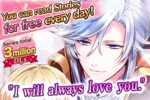 otome dating games for pc