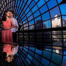 Wedding photographer Rodrigo Gomez (rodrigogomezz). Photo of 22.09.2017