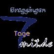 Broggingen 7Tage icon