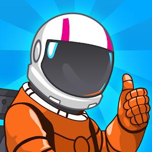 RoverCraft Race Your Space Car