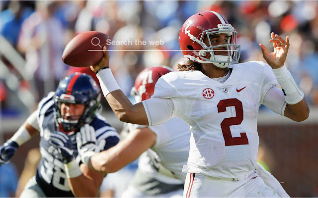 Jalen Hurts HD Wallpapers NFL Theme